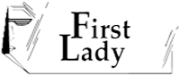 Schoonheidsinstituut First Lady Mechelen